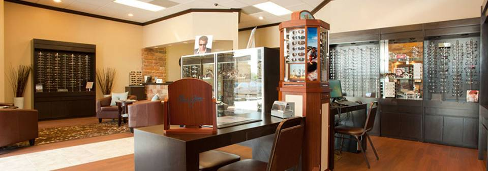 optometrist_humble_tx